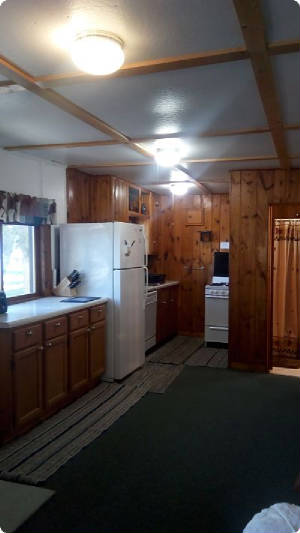 Cabin1_kitchen.jpg