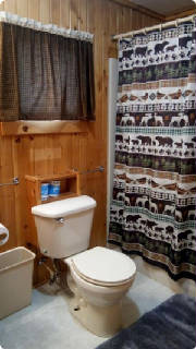 Cabin7_bathroom.jpg
