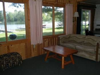 Cabin_1_lvg_lakeside_windows.jpg